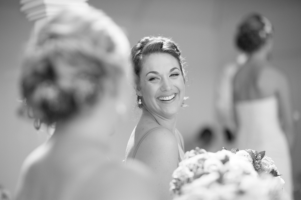 Woodlands_Gordonton_Wedding_030.jpg