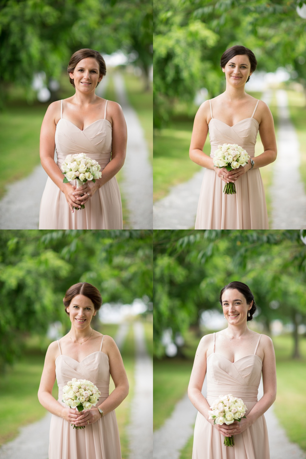 Taupo_wedding_photographer_014.jpg