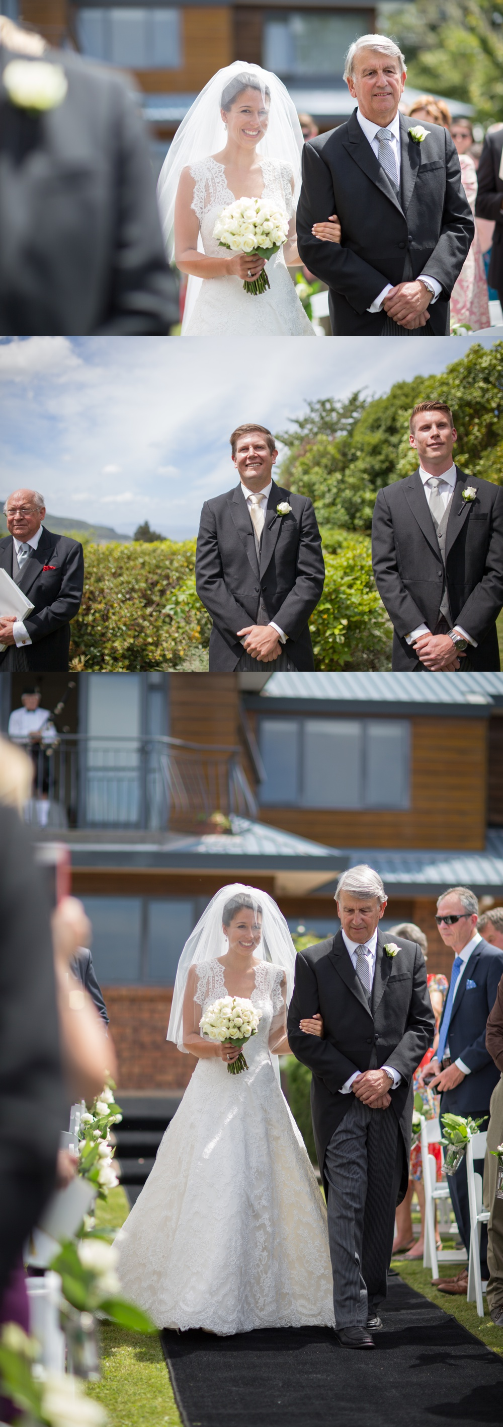 Taupo_wedding_photographer_023.jpg
