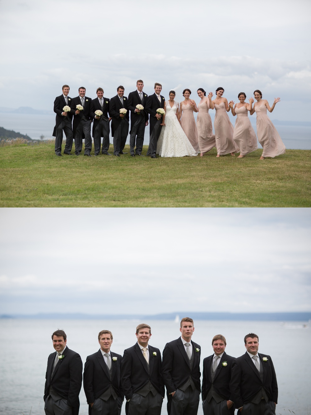 Taupo_wedding_photographer_034.jpg