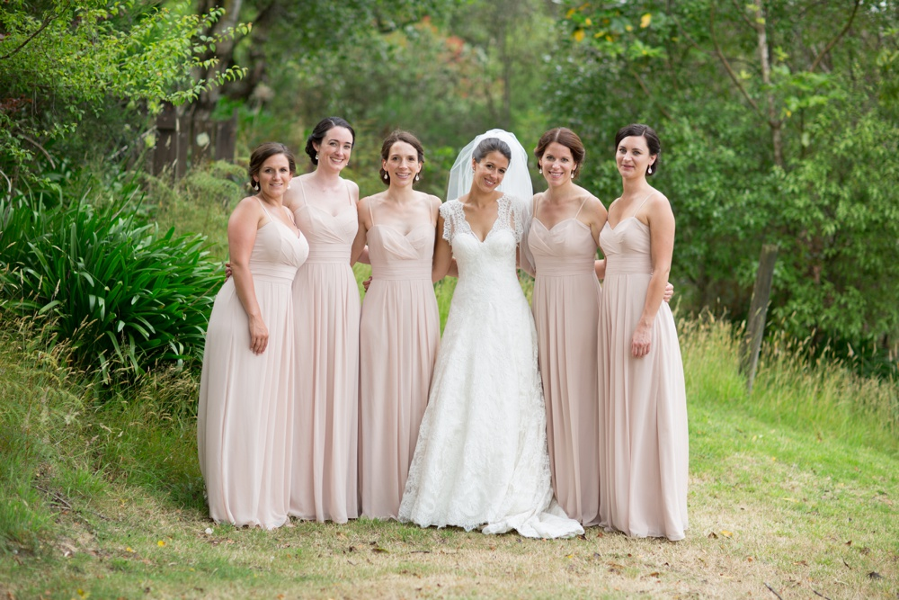 Taupo_wedding_photographer_035.jpg