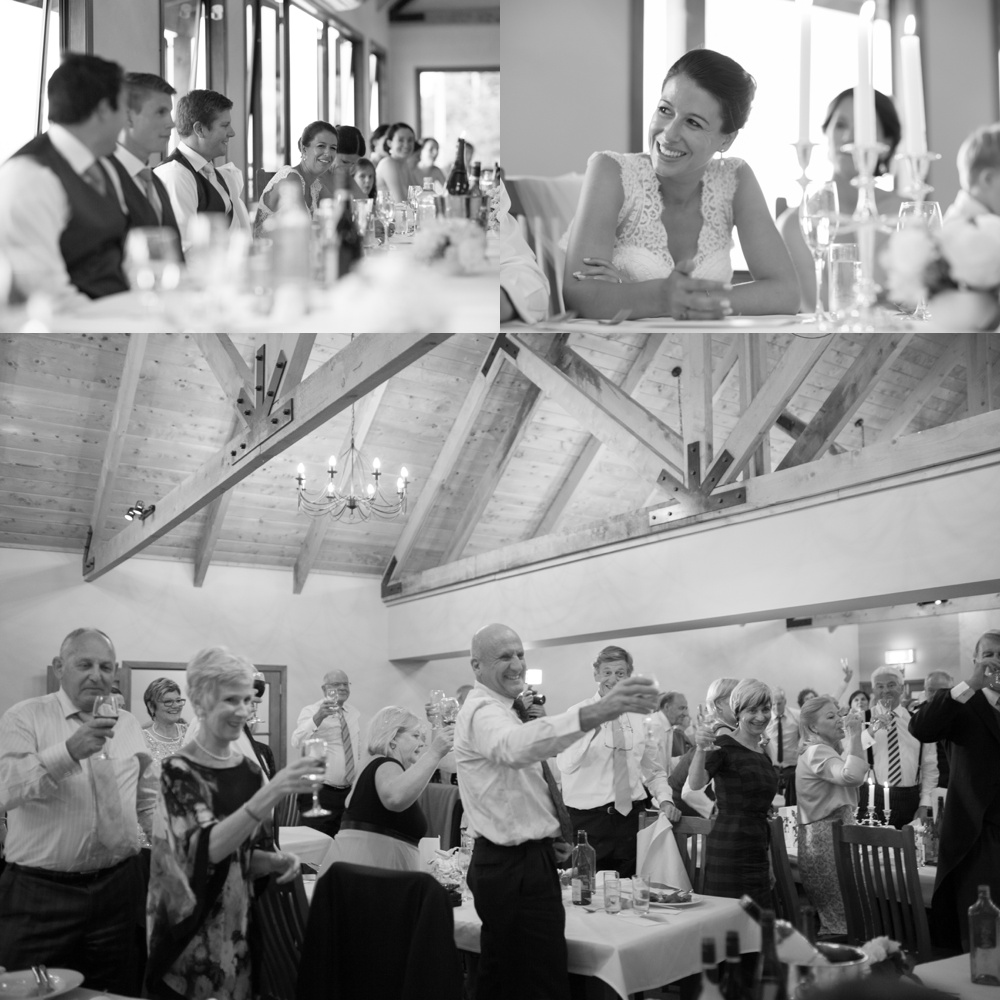 Taupo_wedding_photographer_047.jpg