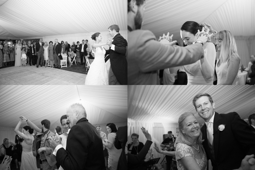 Taupo_wedding_photographer_048.jpg