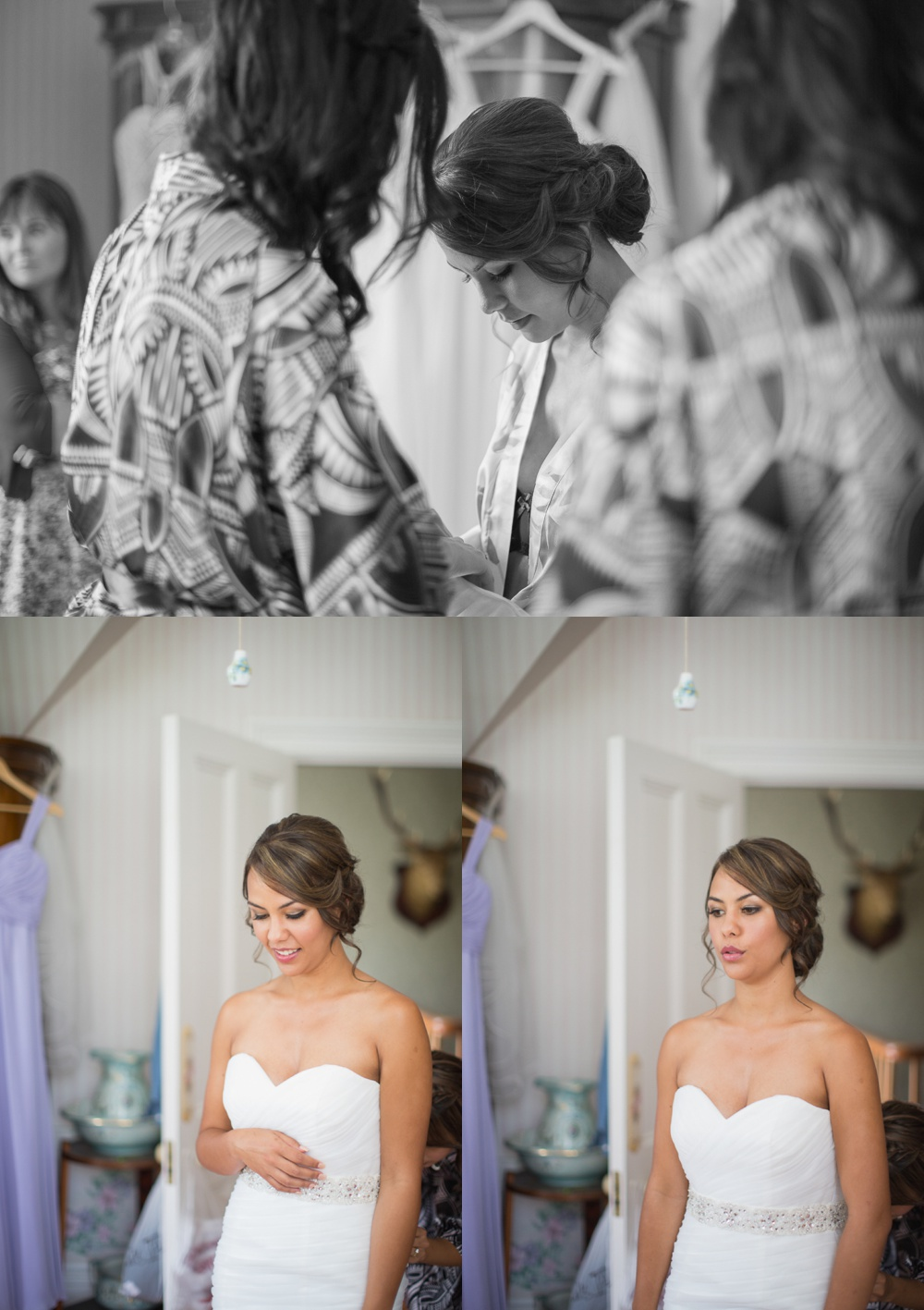 Woodlands_Wedding_14.jpg