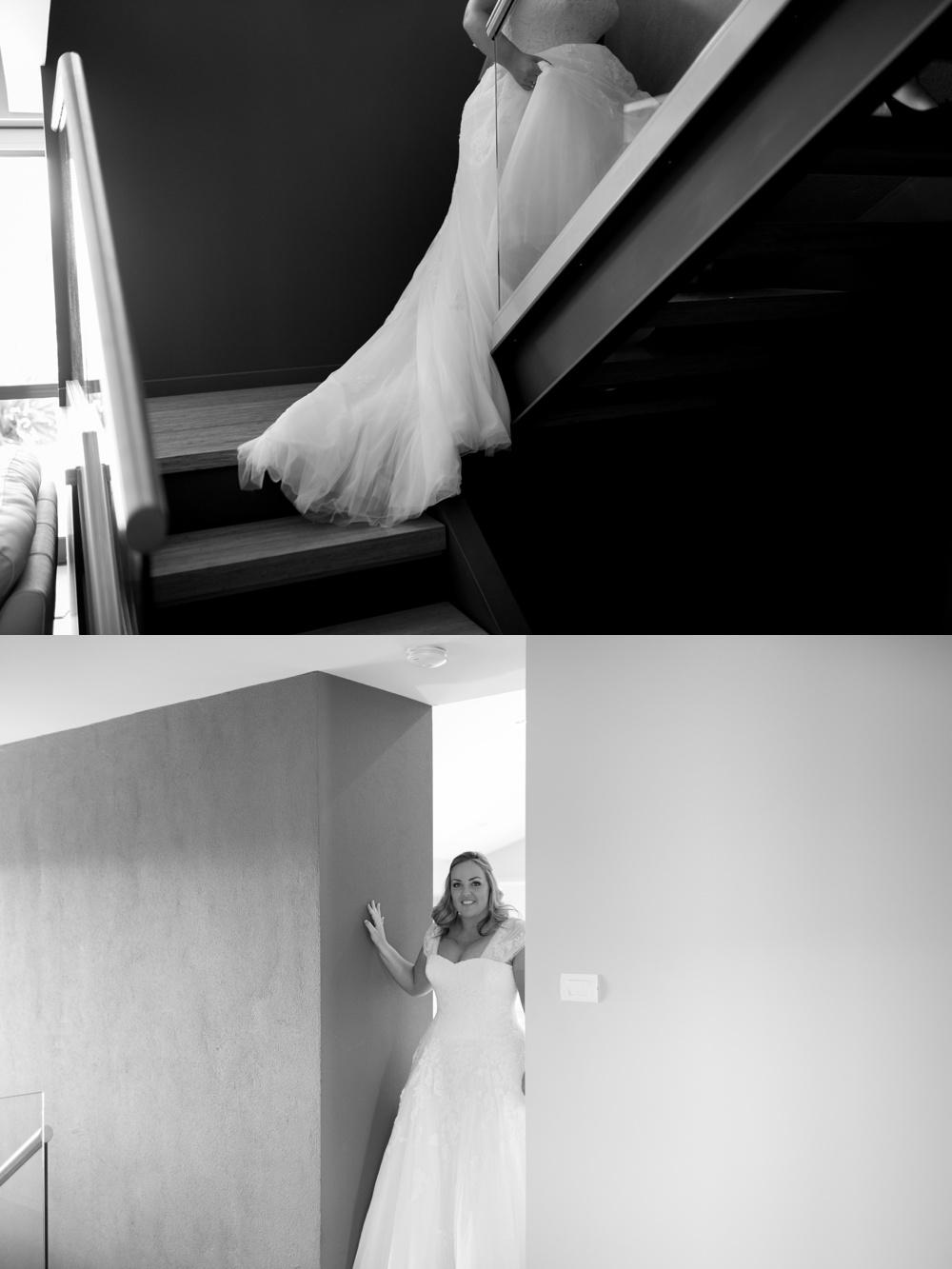 Bracu_Wedding_15.jpg