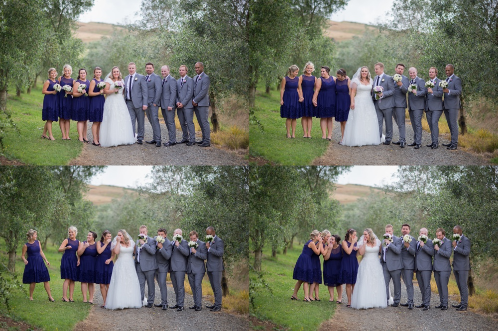 Bracu_Wedding_44.jpg