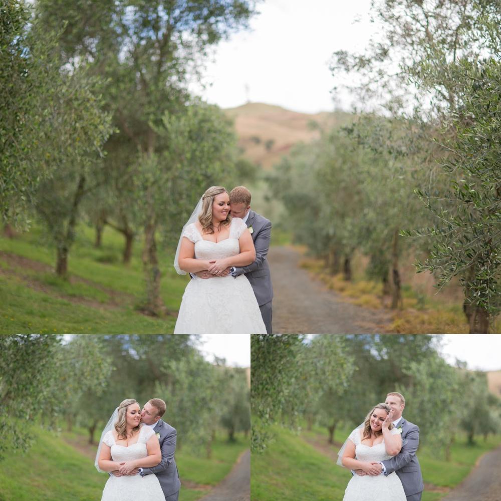 Bracu_Wedding_47.jpg