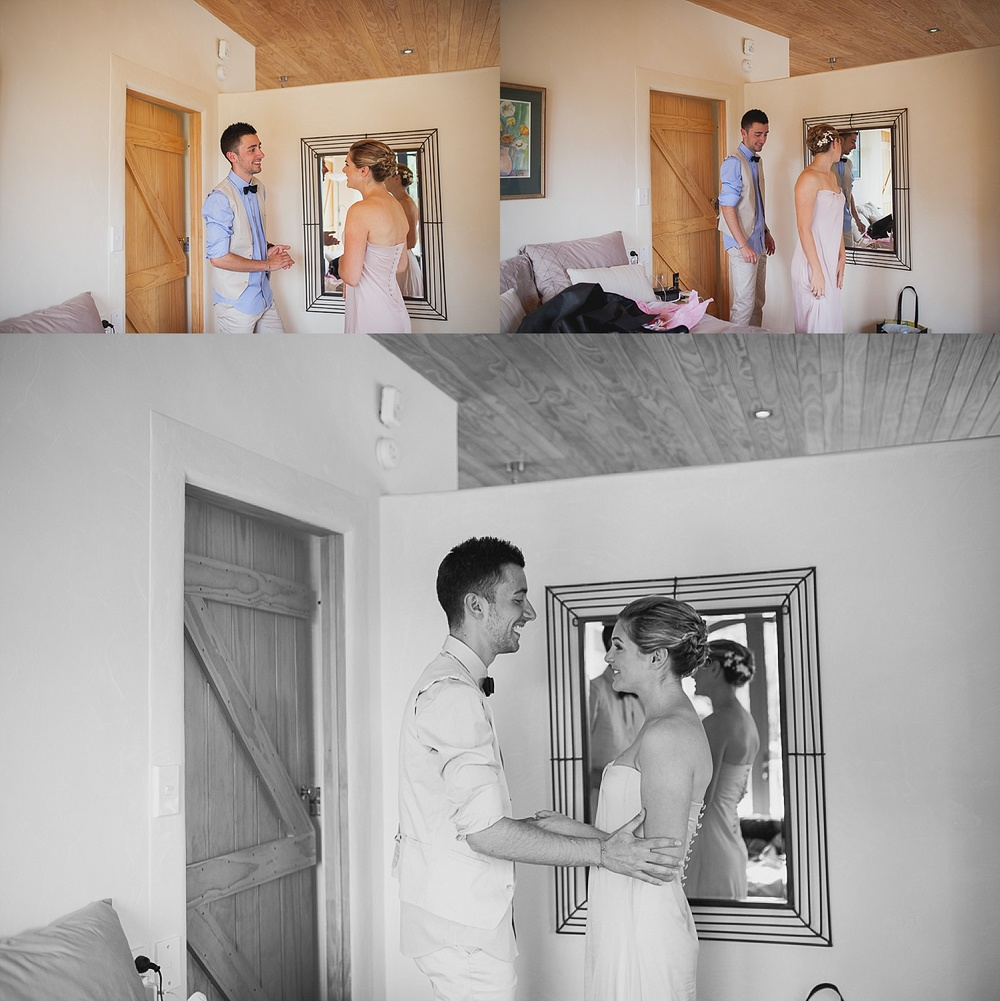 Palm-Beach-Waiheke-Wedding0007.jpg