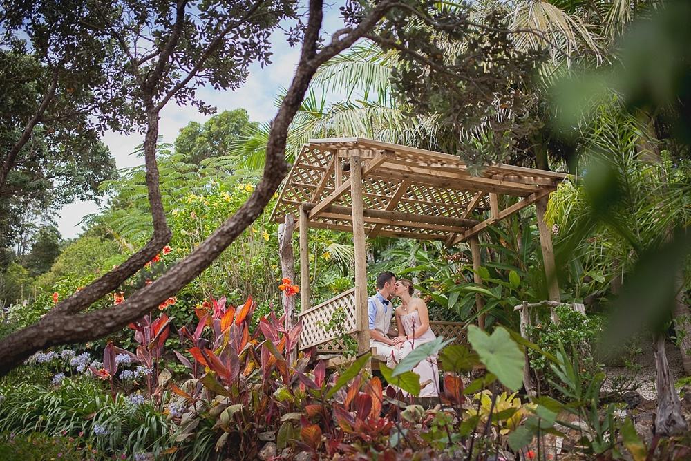 Palm-Beach-Waiheke-Wedding0032.jpg