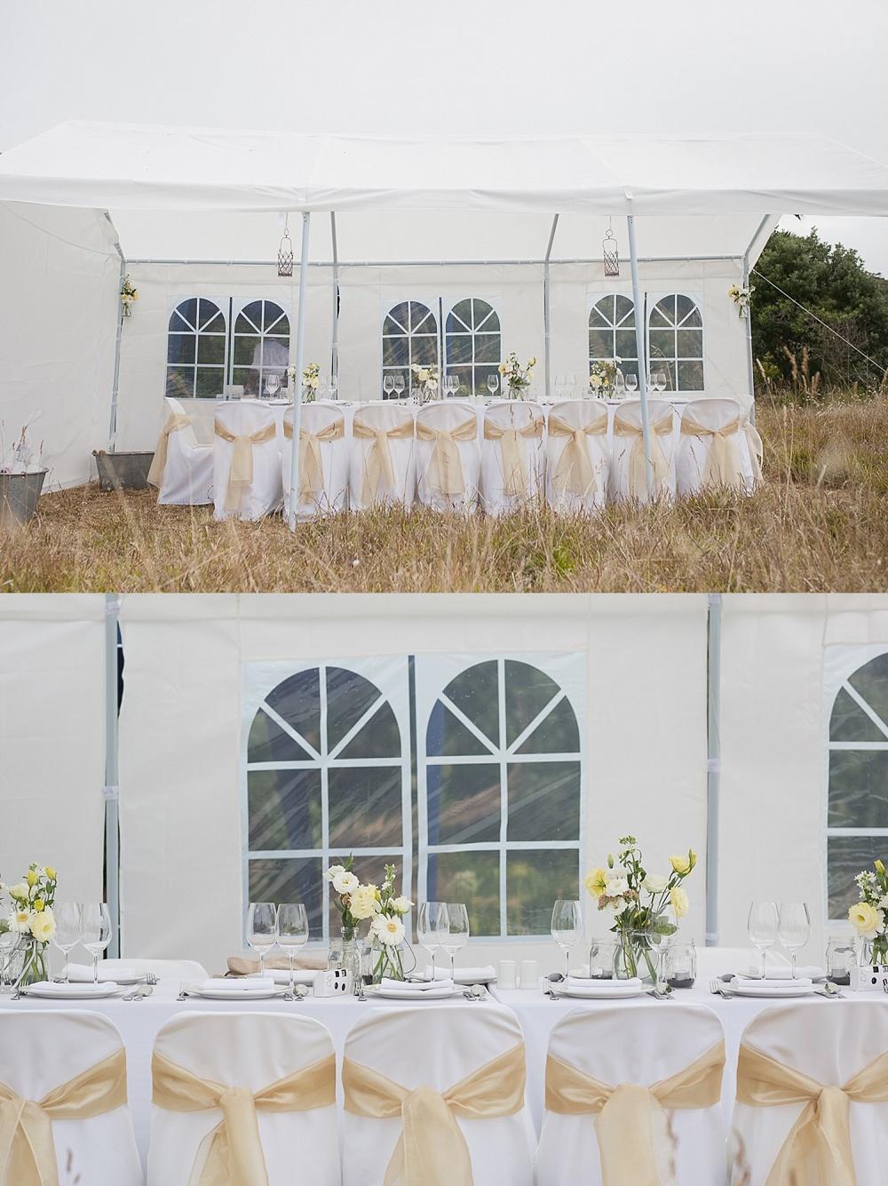 Palm-Beach-Waiheke-Wedding0039.jpg