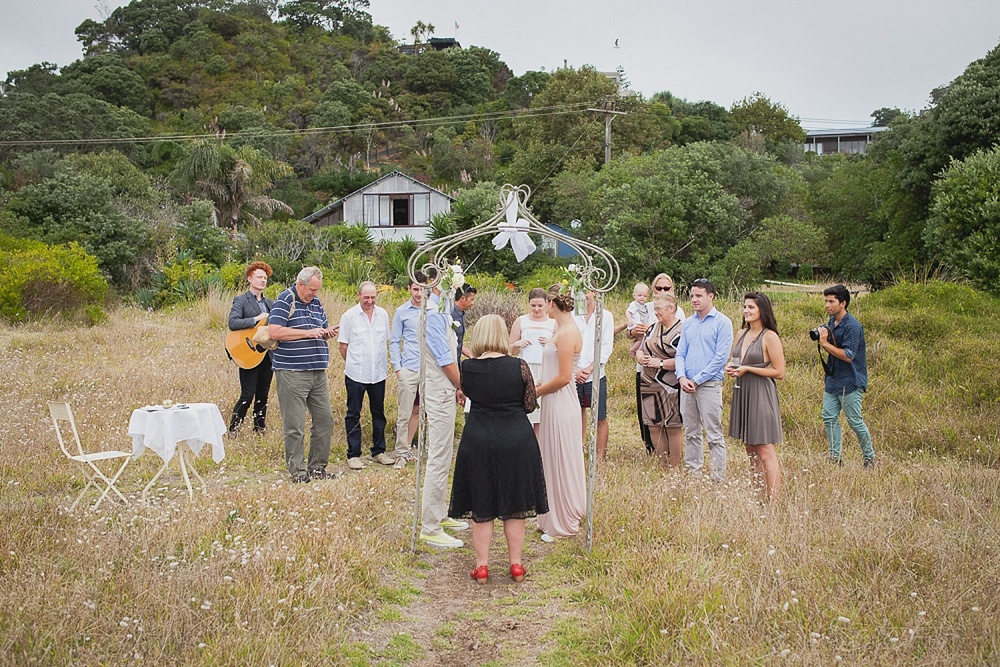 Palm-Beach-Waiheke-Wedding0043.jpg