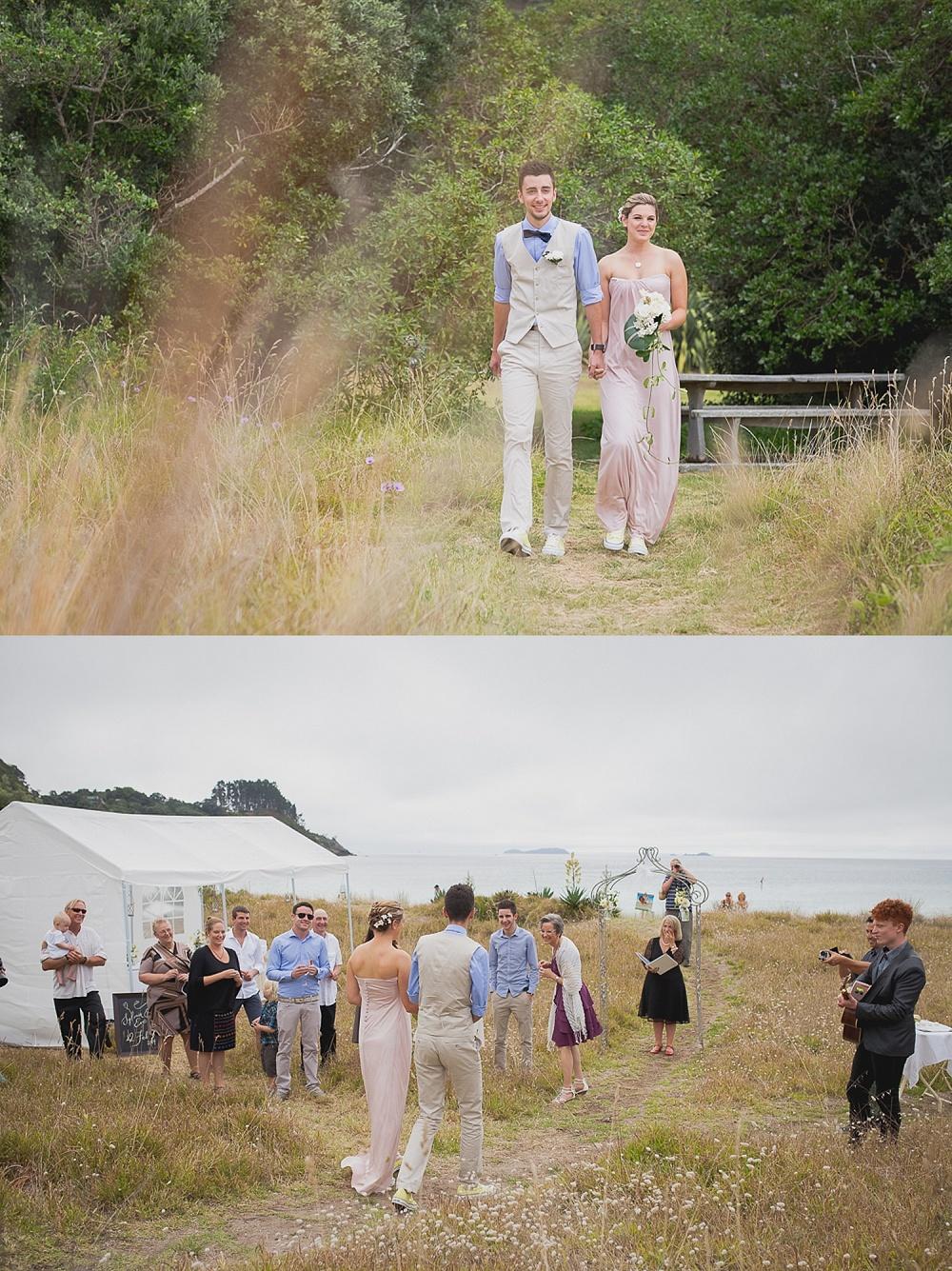 Palm-Beach-Waiheke-Wedding0042.jpg