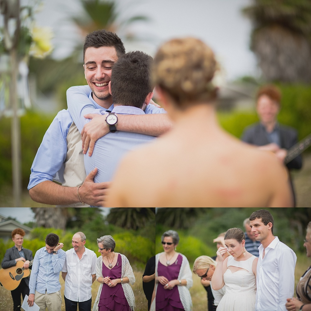 Palm-Beach-Waiheke-Wedding0045.jpg