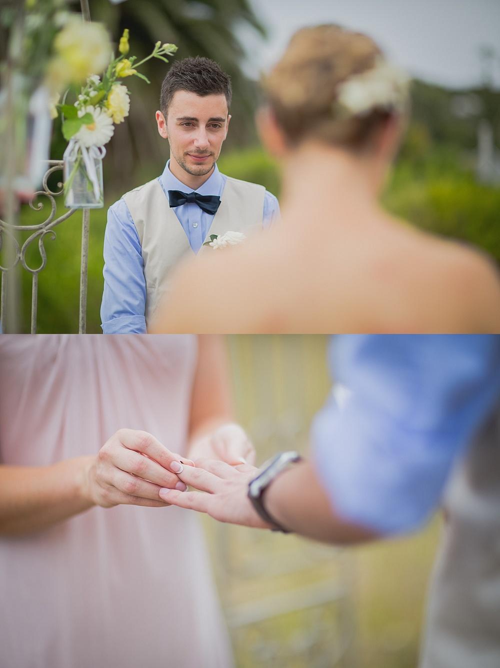 Palm-Beach-Waiheke-Wedding0046.jpg