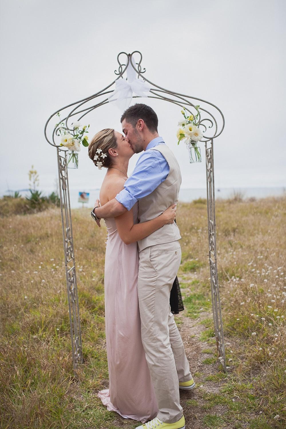 Palm-Beach-Waiheke-Wedding0047.jpg