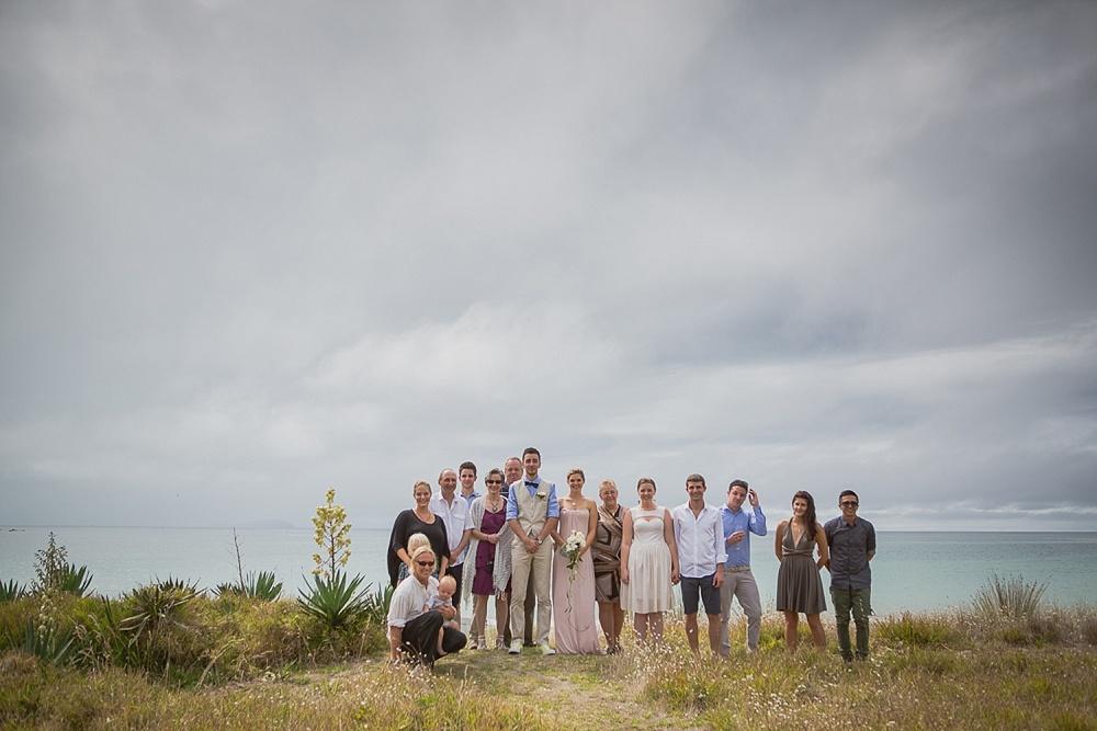 Palm-Beach-Waiheke-Wedding0049.jpg