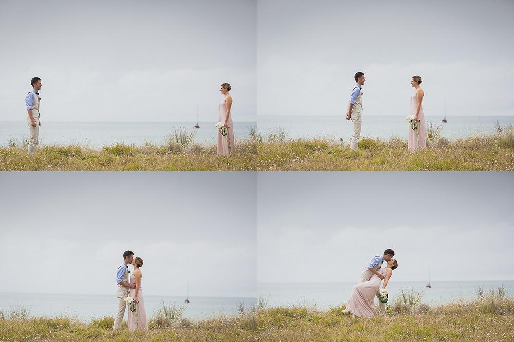 Palm-Beach-Waiheke-Wedding0052.jpg