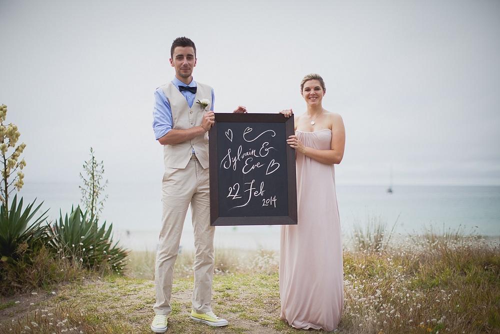 Palm-Beach-Waiheke-Wedding0053.jpg
