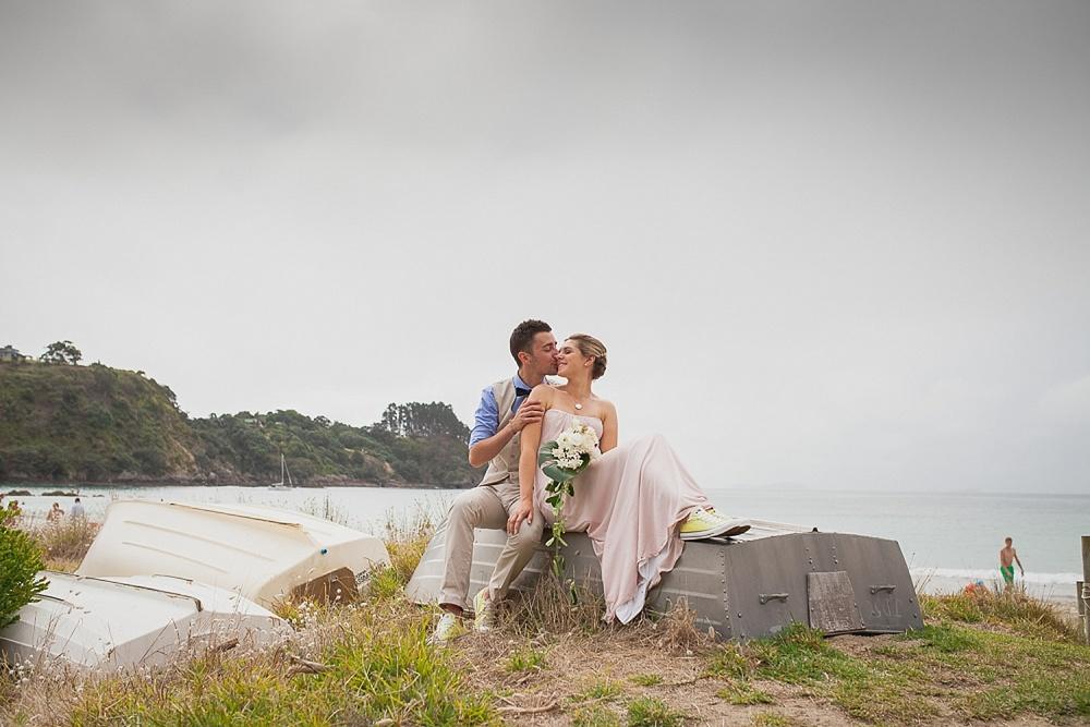 Palm-Beach-Waiheke-Wedding0054.jpg