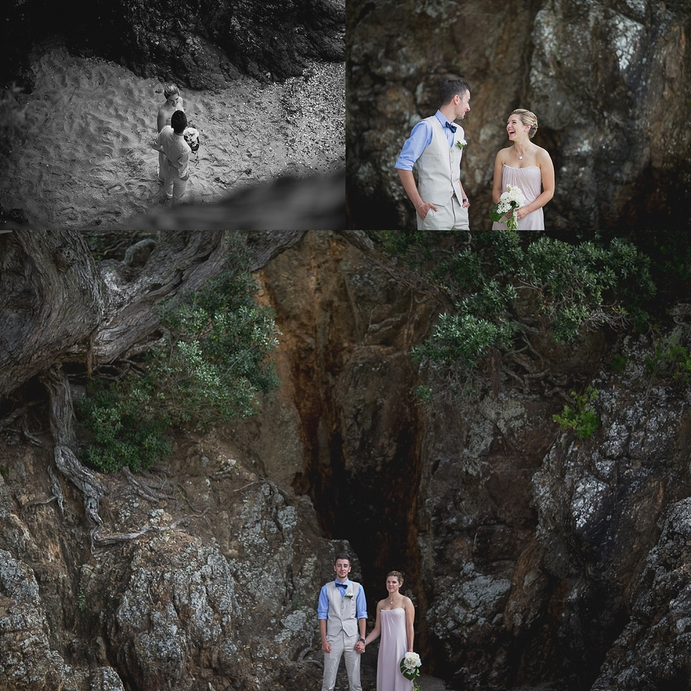 Palm-Beach-Waiheke-Wedding0057.jpg