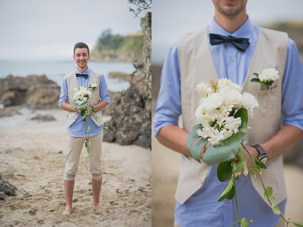 Palm-Beach-Waiheke-Wedding0065.jpg