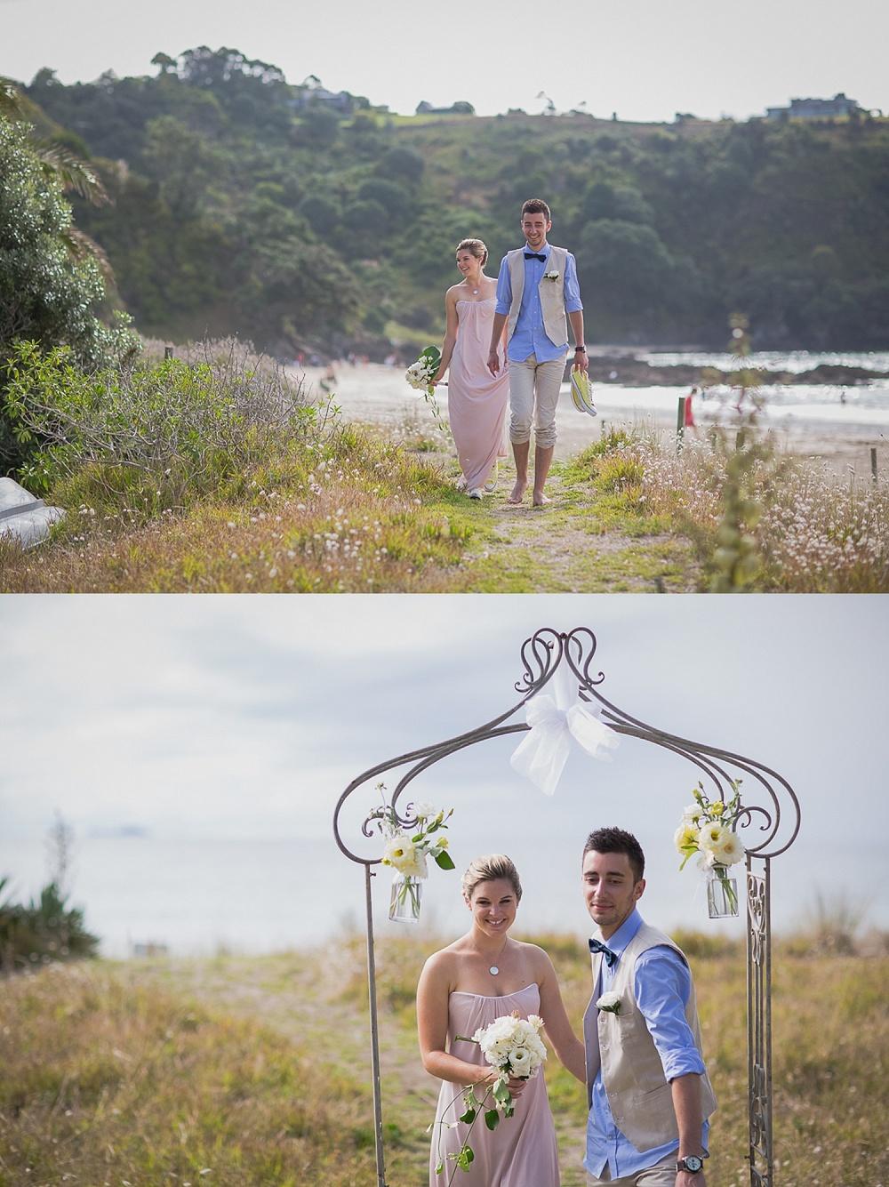 Palm-Beach-Waiheke-Wedding0067.jpg