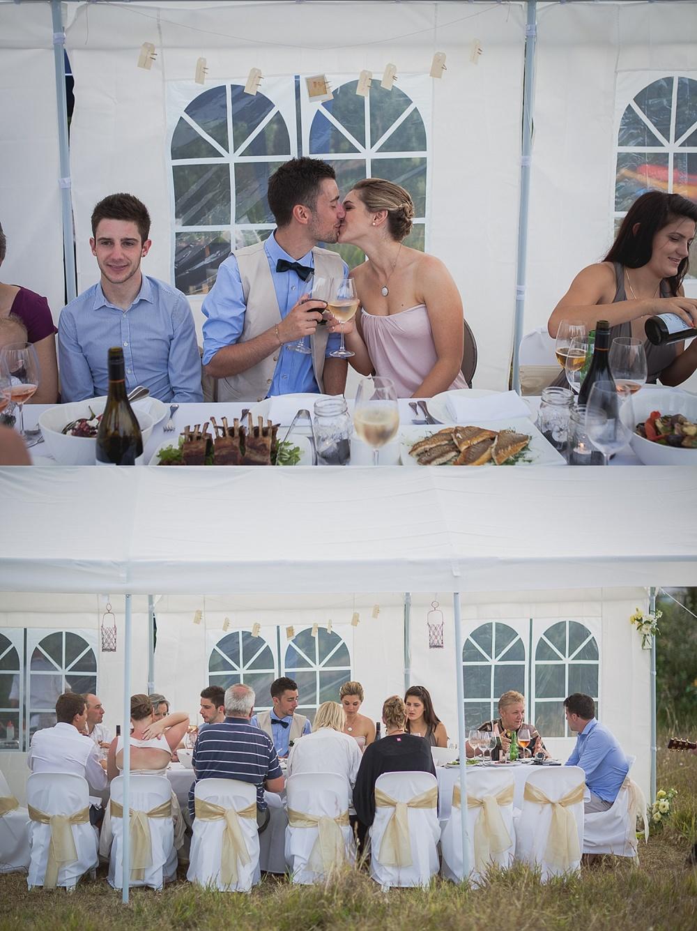 Palm-Beach-Waiheke-Wedding0071.jpg