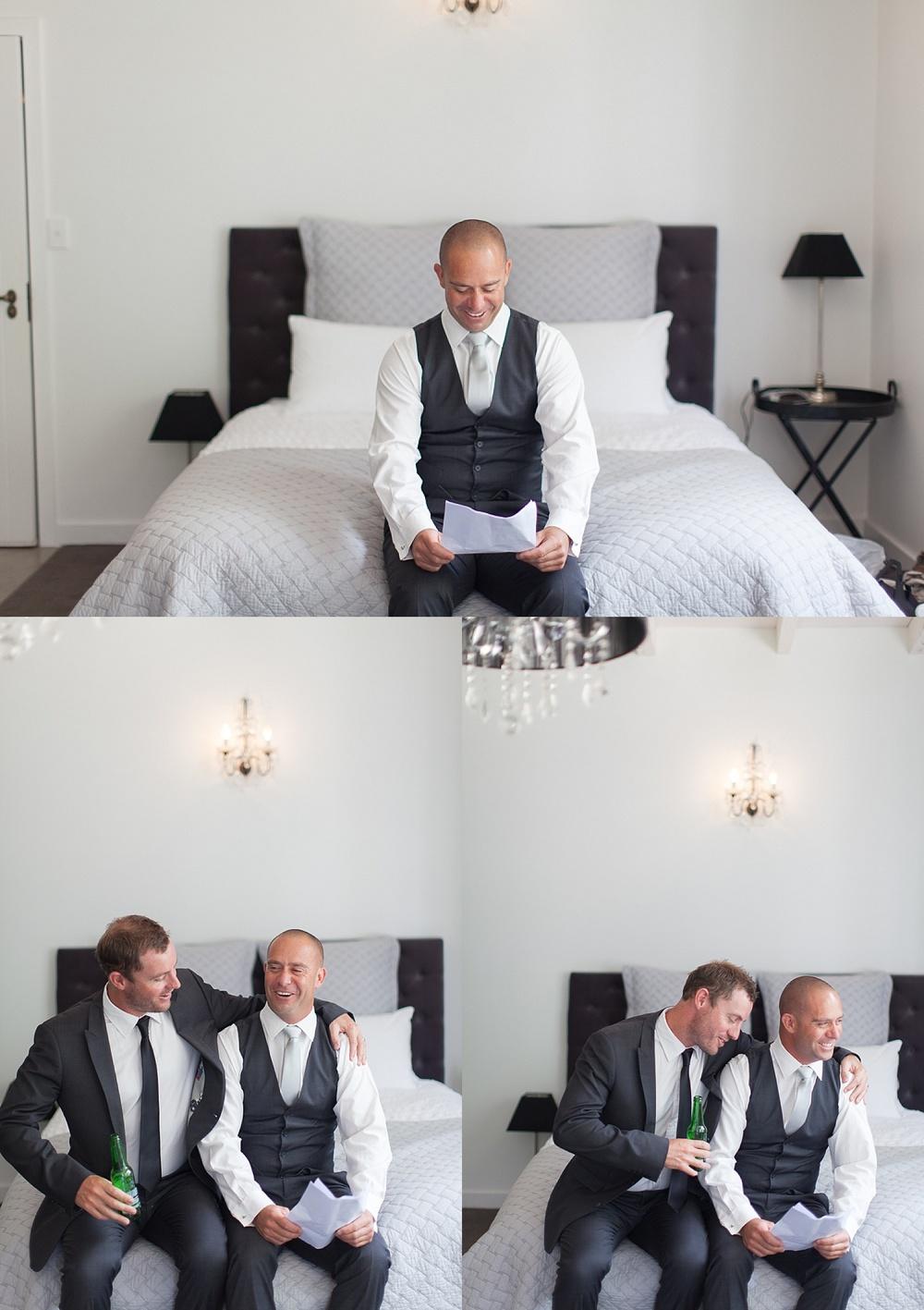 Cassels-wedding-auckland0008.jpg