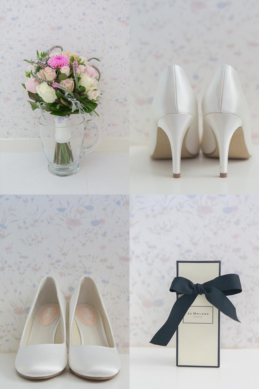 Cassels-wedding-auckland0011.jpg