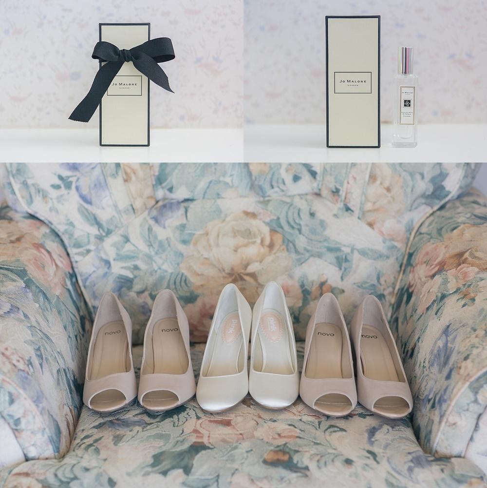 Cassels-wedding-auckland0016.jpg