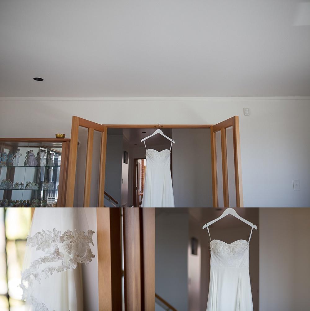 Cassels-wedding-auckland0020.jpg