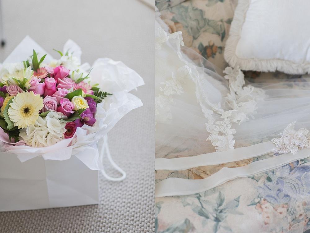 Cassels-wedding-auckland0021.jpg