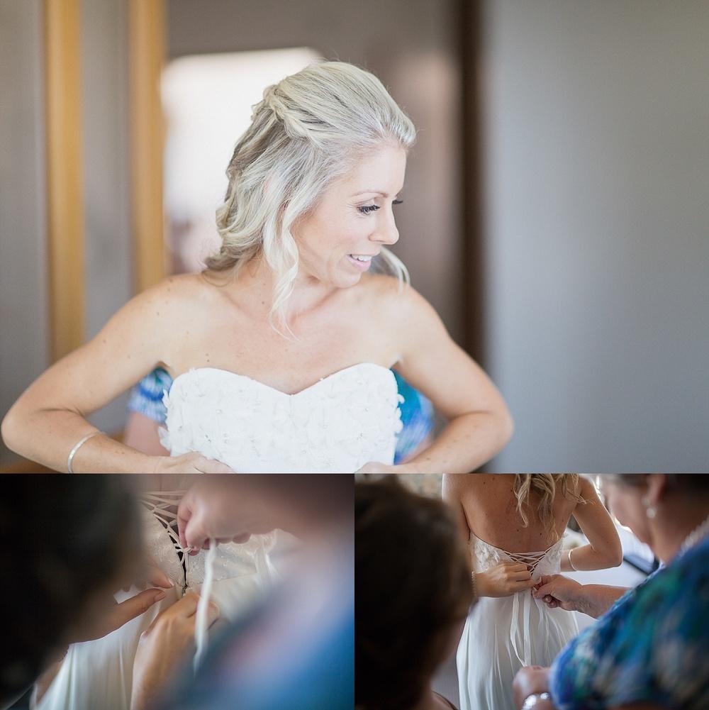 Cassels-wedding-auckland0022.jpg