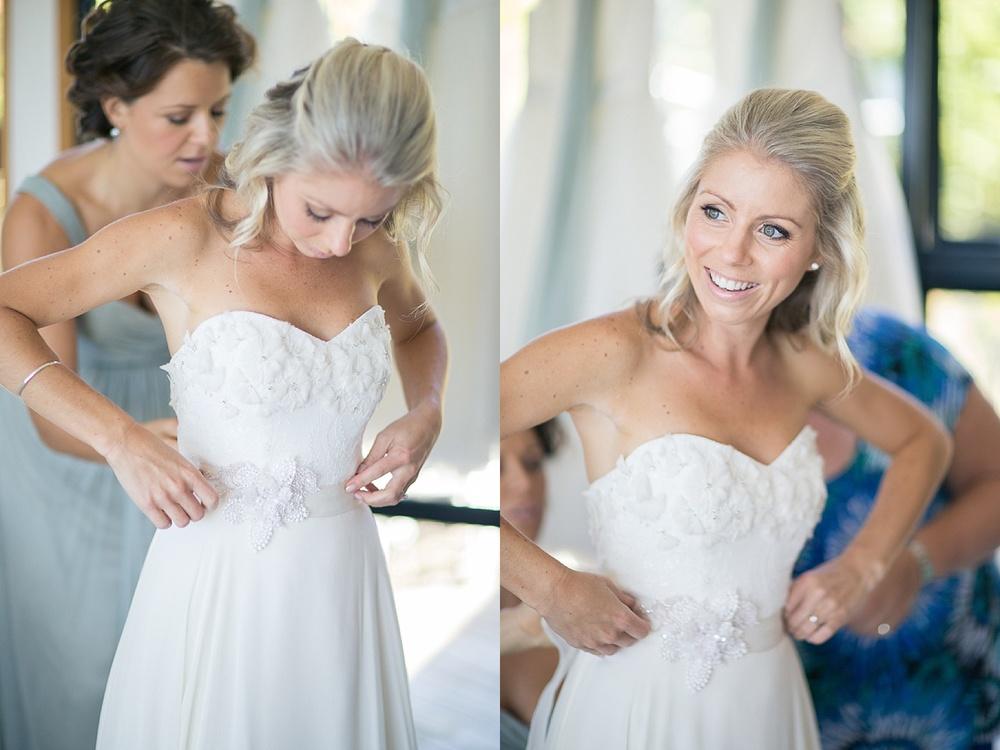 Cassels-wedding-auckland0023.jpg