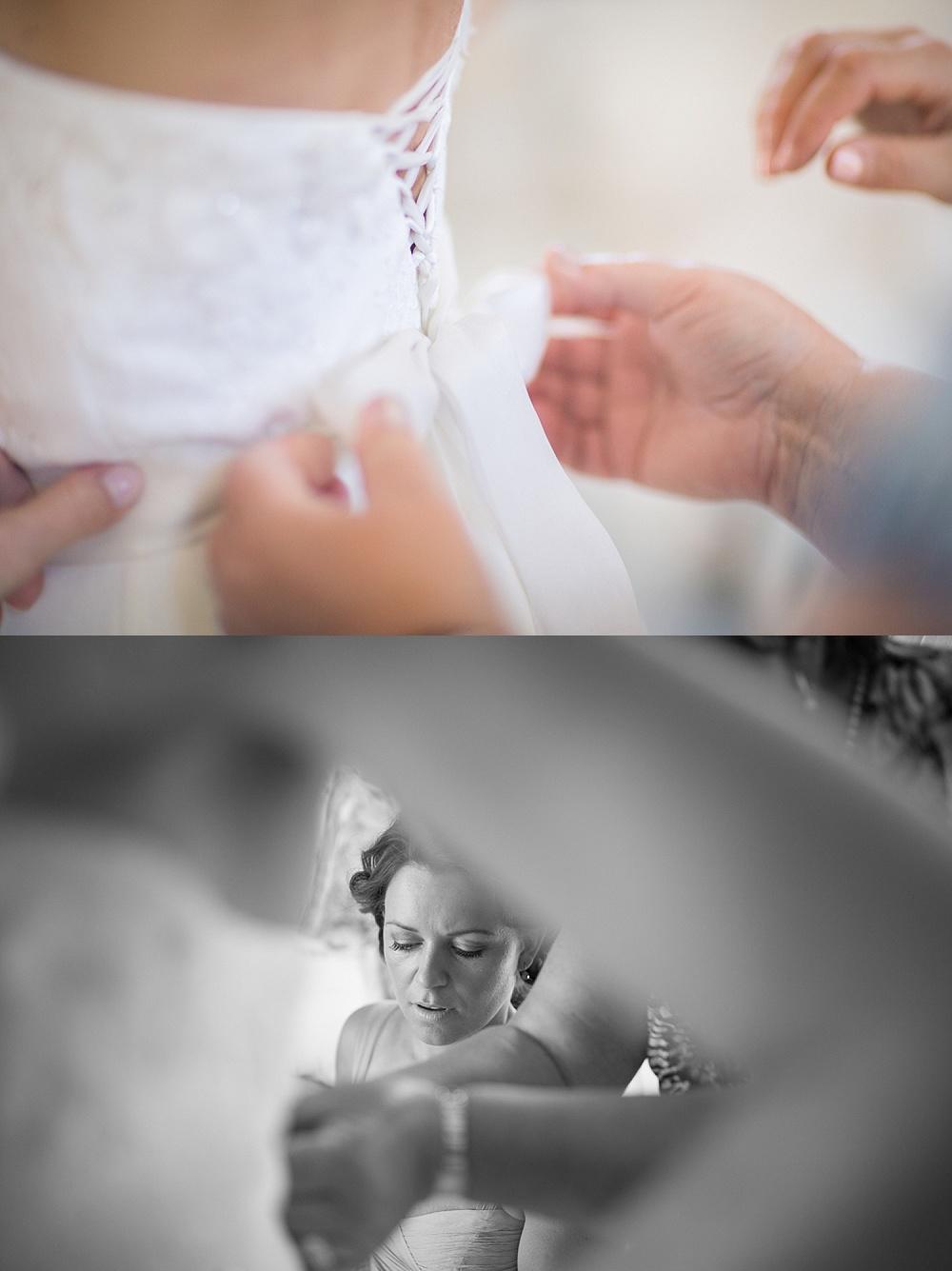 Cassels-wedding-auckland0024.jpg