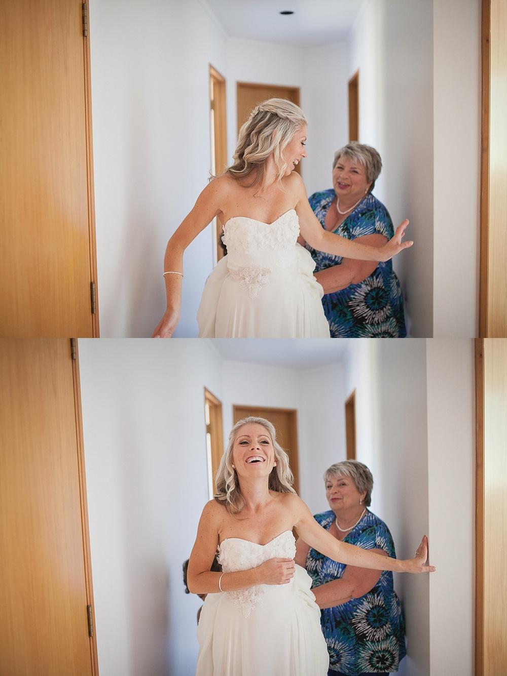 Cassels-wedding-auckland0025.jpg