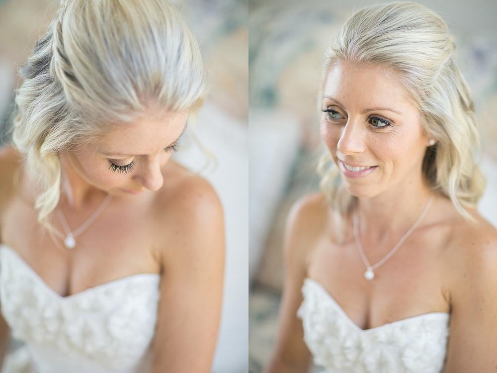 Cassels-wedding-auckland0026.jpg
