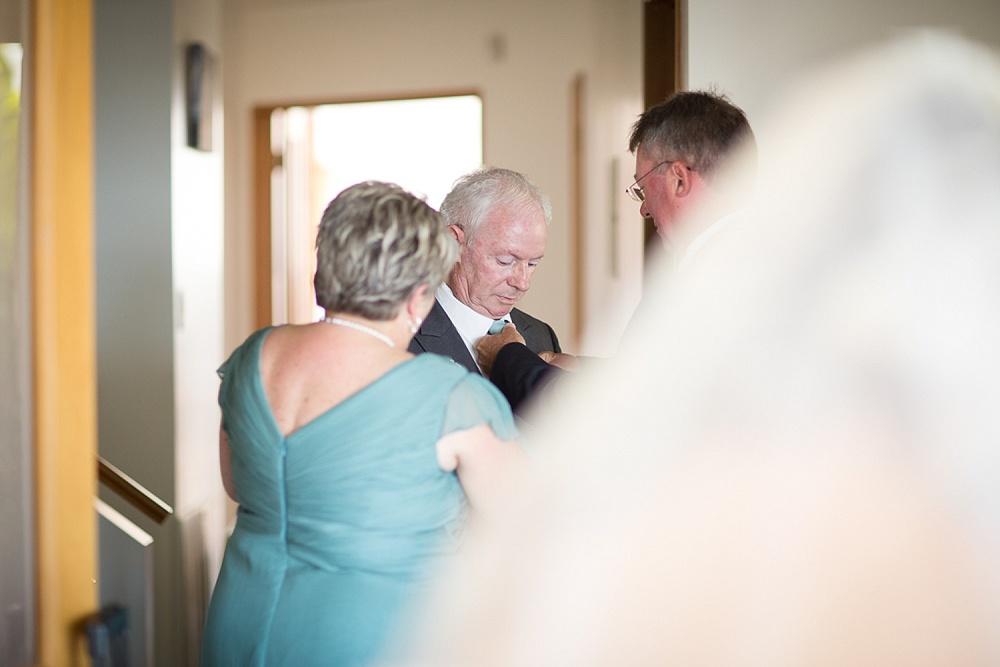 Cassels-wedding-auckland0027.jpg