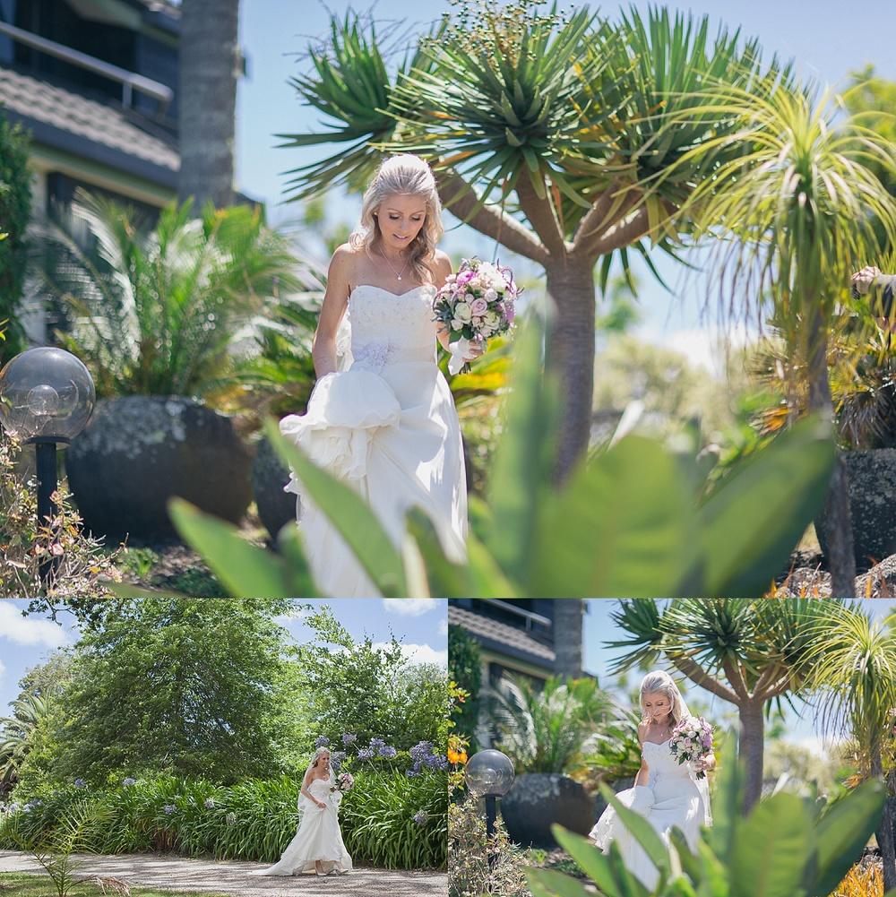 Cassels-wedding-auckland0030.jpg