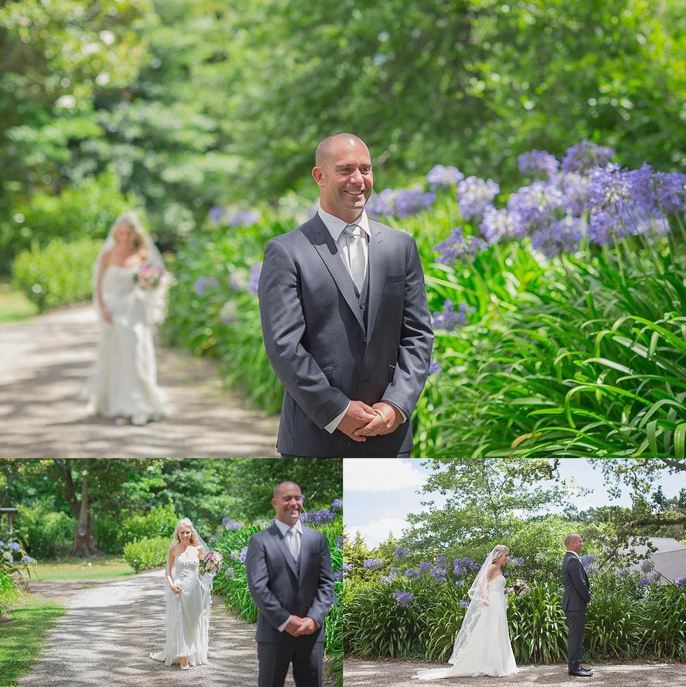 Cassels-wedding-auckland0032.jpg