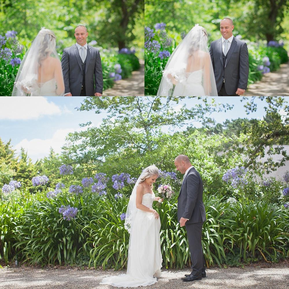 Cassels-wedding-auckland0034.jpg