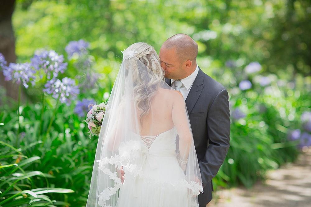Cassels-wedding-auckland0035.jpg