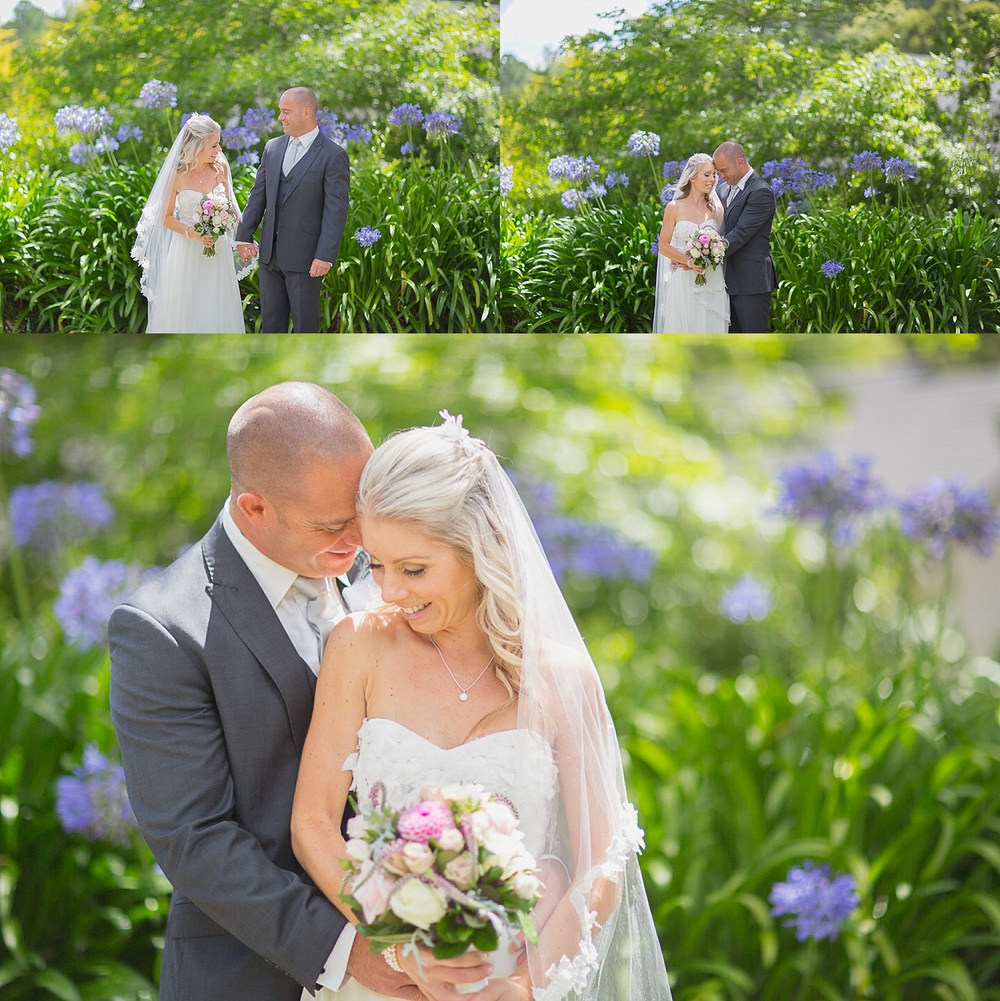Cassels-wedding-auckland0036.jpg