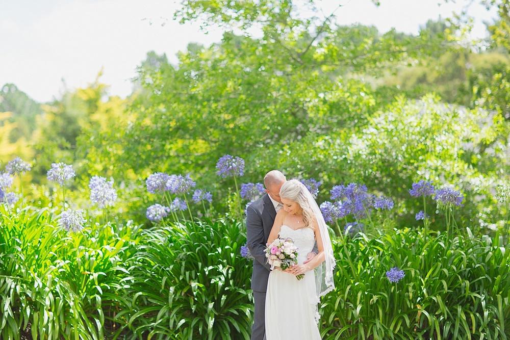 Cassels-wedding-auckland0037.jpg
