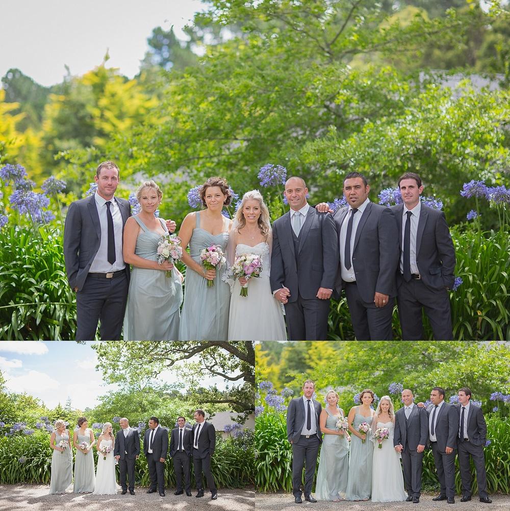Cassels-wedding-auckland0039.jpg