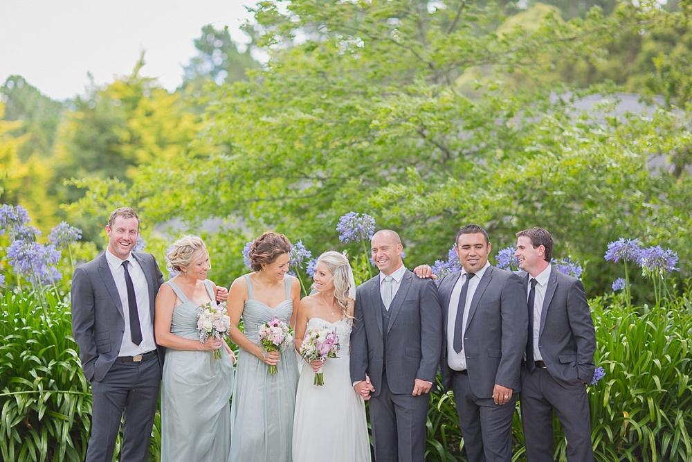Cassels-wedding-auckland0040.jpg