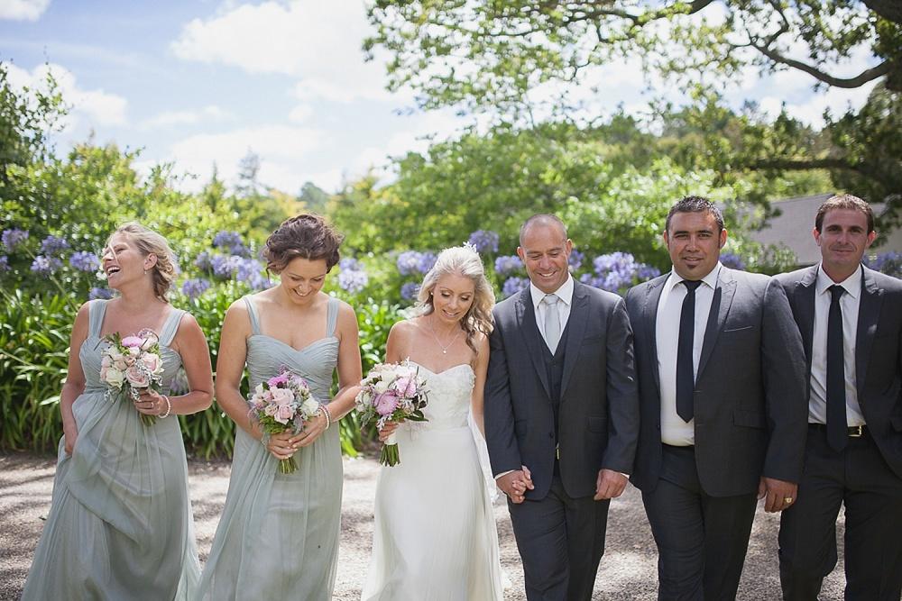 Cassels-wedding-auckland0041.jpg