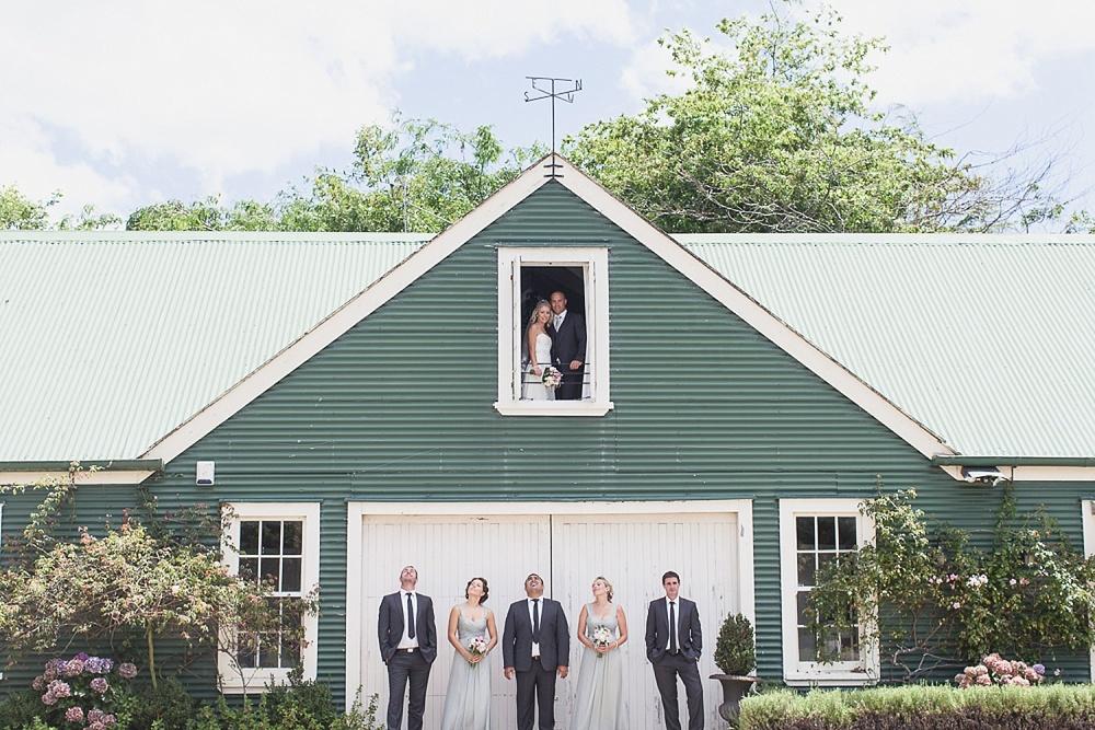 Cassels-wedding-auckland0042.jpg