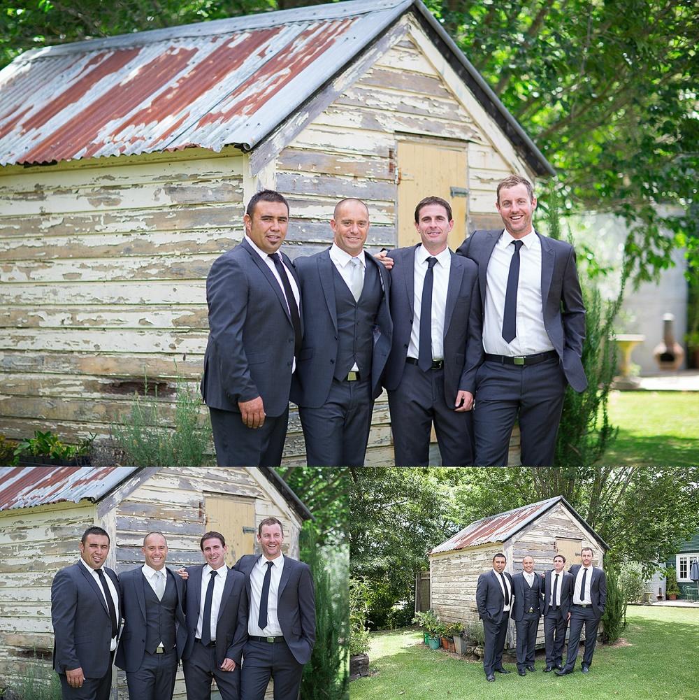 Cassels-wedding-auckland0043.jpg