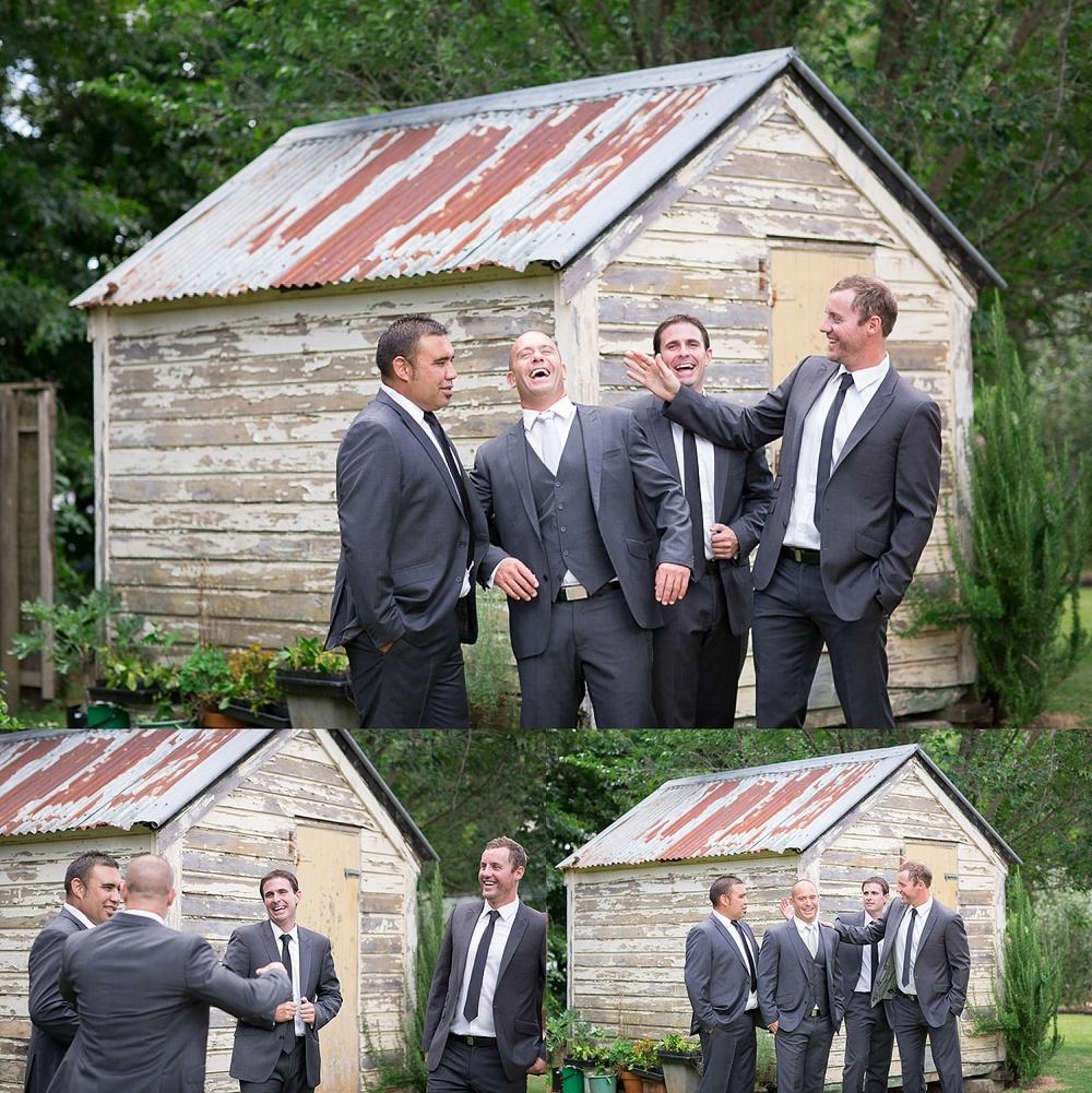 Cassels-wedding-auckland0044.jpg